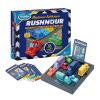 ThinkFun Rush Hour Deluxe Edition társasjáték - Társasjátékok