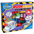 ThinkFun Rush Hour Junior - Csúcsforgalom