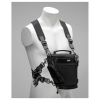 ThinkTank Digital Holster Harness V2.0 (hám)