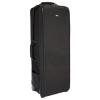ThinkTank Production Manager 40 gurulós bőrönd