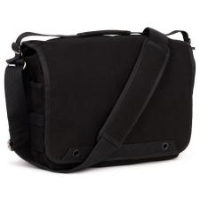 ThinkTank Shoulder Retrospective 30 V2 válltáska (fekete) fotós táska, koffer