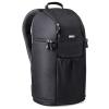 ThinkTank Trifecta 10 DSLR hátizsák (fekete)