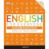 Thomas Booth English for Everyone: Kezdő 2. munkafüzet