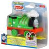 Thomas és barátai Felhúzós pöfékelő, Percy mozdony