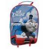Thomas és barátai gurulós bőrönd