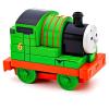 Thomas és barátai: összeépítős Percy mozdony