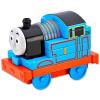 Thomas és barátai: összeépítős Thomas mozdony