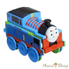 Thomas Fisher Price Thomas 2 az 1 -ben Thomas és Percy mozdony (CDM24)