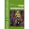 Thomas Frischknecht, Urs Gerig HEGYIKERÉKPÁROZÁS
