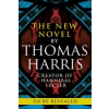 Thomas Harris Cari Mora – Thomas Harris