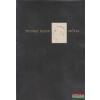 Thomas Mann - Királyi fenség / Egy szélhámos vallomásai