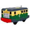 Thomas: Mini mozdonyok - Philip (MRR-TM)