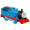 Thomas: Mini mozdonyok - Thomas (MRR-TM)