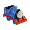Thomas Thomas: kedvenc deluxe karakterek - Gordon
