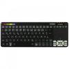 Thomson ROC3506 LG 4in1 billentyűzet és távirányító (132699)