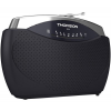 Thomson RT222