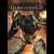 THQ Nordic Darksiders III - Keepers of the Void (PC - Steam Digitális termékkulcs)