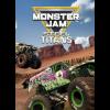 THQ Nordic Monster Jam Steel Titans (PC - Digitális termékkulcs)