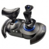 THRUSTMASTER 4160664 Joystick T-FLIGHT HOTAS 4 for PS4 and PC