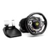 THRUSTMASTER Ferrari 458 Italian Edition TX RW FFB - PC/XBOX ONE kormány (4460104)