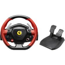 THRUSTMASTER Ferrari 458 Spider Xbox One versenykormány videójáték kiegészítő