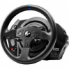 Thrustmaster Lenk. T300 RS GT Edition /4160681/