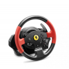 THRUSTMASTER T150 Force Feedback Ferrari Edition