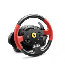 THRUSTMASTER T150 Force Feedback Ferrari Edition játékvezérlő