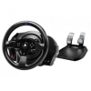 THRUSTMASTER T300 RS kormány, PS3/PS4/PC (9864)