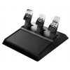 THRUSTMASTER T3PA Three Pedals Add-On (4060056) (4060056)