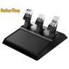 THRUSTMASTER T3PA Three Pedals Add-On PC/PS3/PS4/Xbox One Pedál (2 év garancia)
