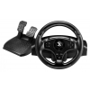 THRUSTMASTER T80 Racing Wheel