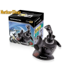 THRUSTMASTER T.Flight Hotas X PC/PS3 USB Joystick (2 év garancia)