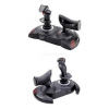 THRUSTMASTER T.Flight Hotas X USB joystick PC/PS3 (2960703)