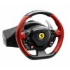 THRUSTMASTER Xbox One Ferrari 458 Spider Versenykomány - 4460105