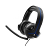 THRUSTMASTER Y-300P headset, PS3/PS4 (9884)