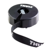 Thule 521-1 hevederrendező1 db tok + 1 db 275 cm heveder