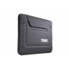 "Thule Gauntlet 3.0 11"" MacBook Air® tok"