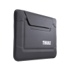 Thule Gauntlet Envelope MacBook Air 11 táska (TGEE-2250K)