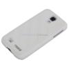 Thule Gauntlet TGG-104 Galaxy S4 mobiltelefon tok, fehér