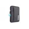 Thule Strävan iPad® mini Sleeve