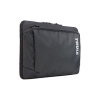 Thule Subterra MacBook® Sleeve 13""