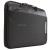 "Thule Subterra TSSE-2111G MacBook Pro 11"" tok"