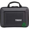 """Thule TGAE-2253K Gauntlet 3.0 13"""" MacBook Attaché fekete notebook táska (TGAE-2253K)"""