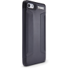 Thule Thule TAIE3121K Atmos X3 for iPhone 5-5S Black