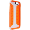 Thule Thule TAIE3124WT-SKOR Atmos X3 iPhone 6-6s White-Shocking Orange