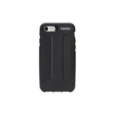 Thule Thule TAIE3126K Atmos X3 iPhone 7 Black tok és táska