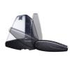 Thule WingBar 969 kereszttartó- 127 cm
