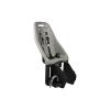 Thule Yepp Maxi EasyFit Silver