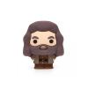 thumbsUp! PowerBank Hagrid - Harry Potter